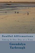Soulful Affirmations
