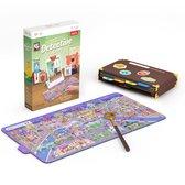 Osmo Detective Agency (Uitbreidingsspel) – Educatief speelgoed voor iPad