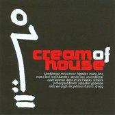 Cream of House