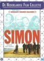 Simon (2004)
