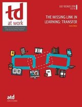 The Missing Link in Learning