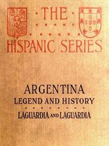 Argentina, Legend and History