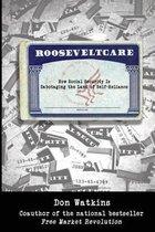Rooseveltcare