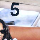 Kravitz Lenny - 5