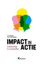 Impact in actie
