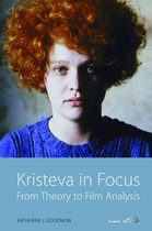 Kristeva in Focus