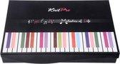 KnitPro Zing Melodies of Life Verwisselbare Rondbreinaalden - Special Deluxe Set