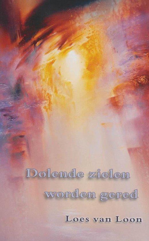 Dolende zielen worden gered - L. van Loon   Fthsonline.com