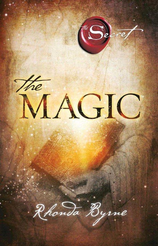 The Secret - The Magic