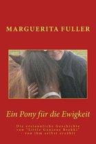 Ein Pony Fuer Die Ewigkeit