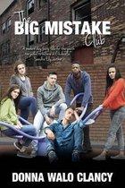 The Big Mistake Club