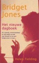 Nieuwe Dagboek Van Bridget Jones