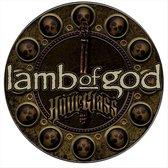 Hourglass (Anthology)