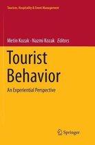 Tourist Behavior