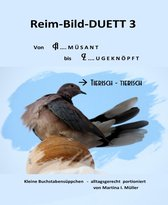 Reim-Bild-Duett 3