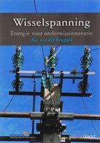 Windesheim OSO-boeken 8 - Wisselspanning