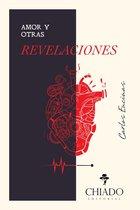 Amor y otras revelaciones