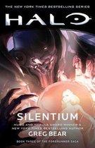 Halo: Silentium, 10