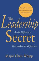 The Leadership Secret