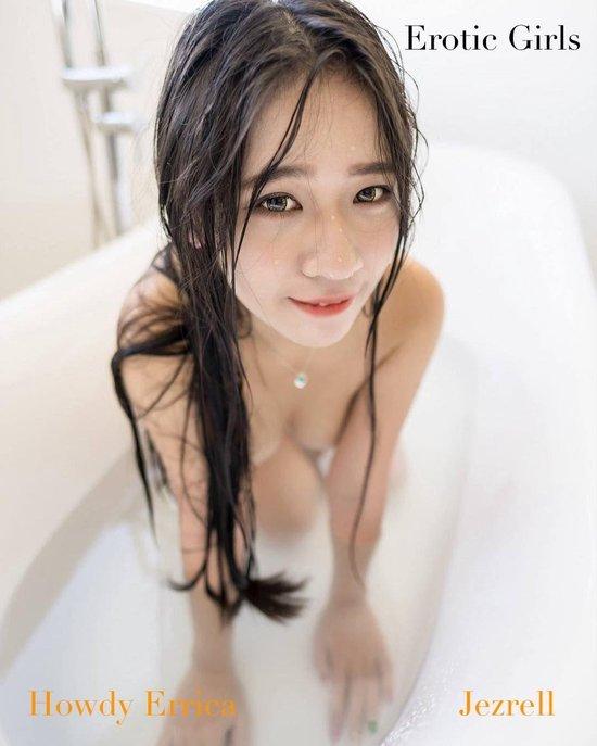 Erotic Girls