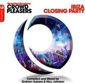 Various - Ibiza Closing Party