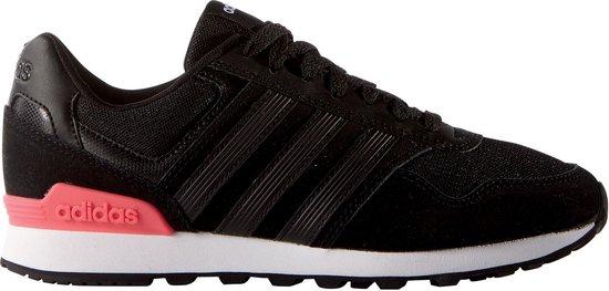 bol.com | adidas 10K Sneakers Dames Sneakers - Maat 40 ...