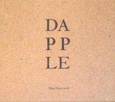 Haywood Dan - Dapple