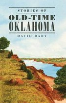 Stories of Old-Time Oklahoma