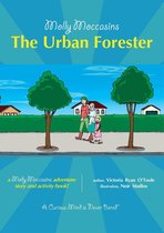 The Urban Forester