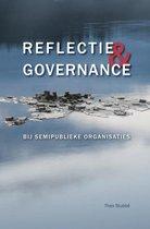 Reflectie & Governance