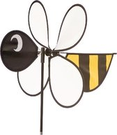 Rhombus Windgame Bee