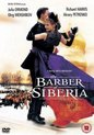 Movie - Barber Of Siberia