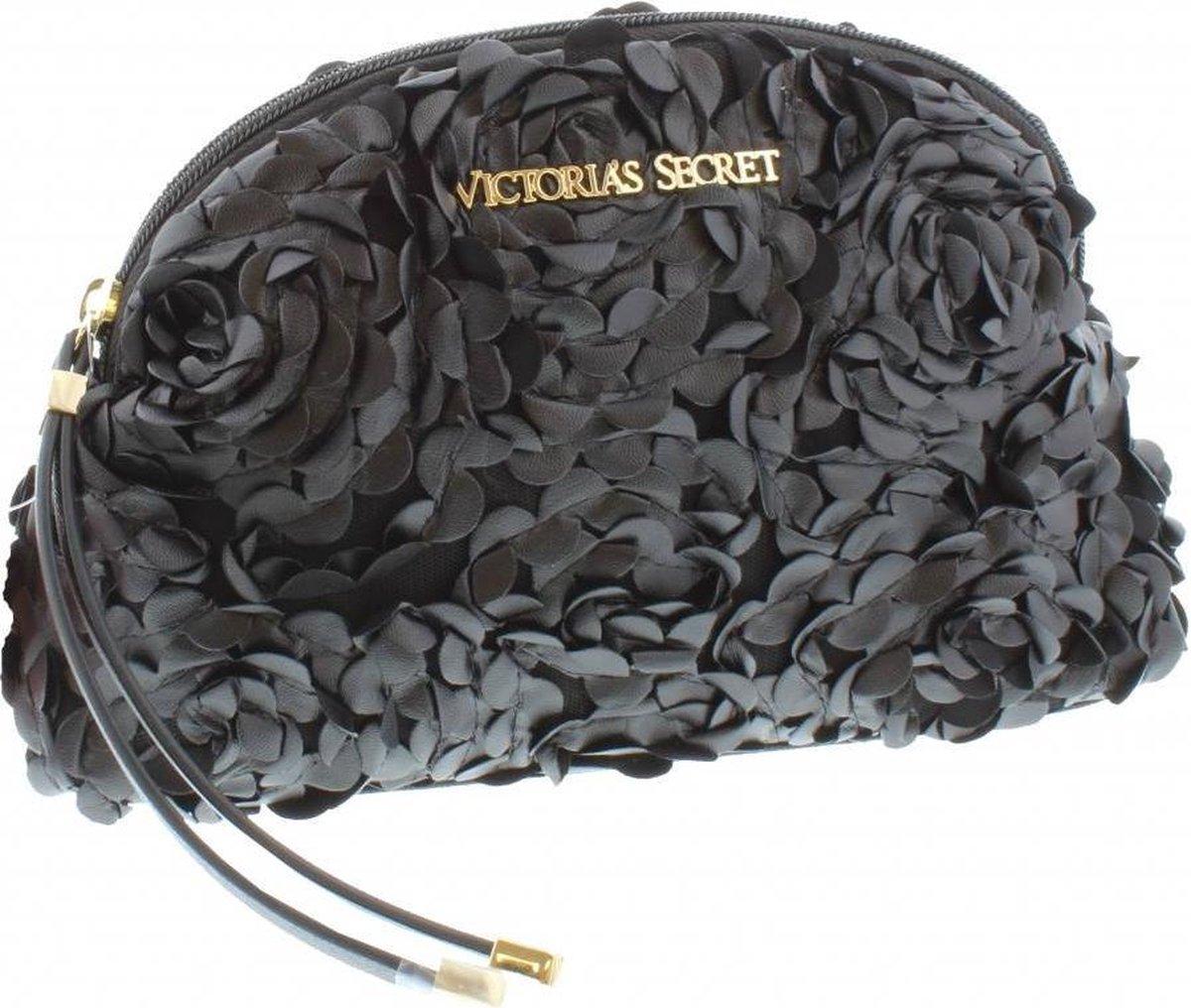 VICTORIA'S SECRET Make up Tasje / Cosmetica tasje - Victoria's Secret