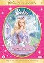 Barbie En Het Zwanenmeer (D)(Classic)