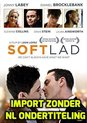 Soft Lad (Import)