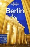 Lonely Planet Berlin