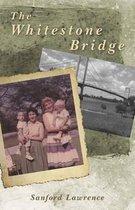 The Whitestone Bridge