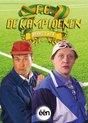 Tv Series - Fc De Kampioenen S3-4
