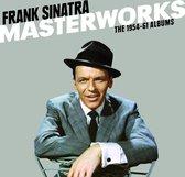 Masterworks 1954-61
