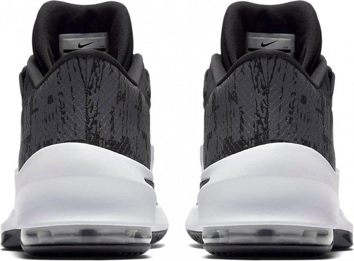 | Nike Air Max Infuriate 2 Mid Sneakers Maat 46