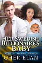 Her Swedish Billionaire's Baby