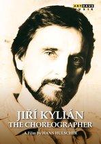 Jiri Kylian The Choreographer Hans