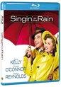Comden, B: Singin in the Rain