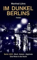 Im Dunkel Berlins