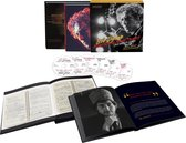 More Blood, More Tracks: The Bootleg Series Vol. 14 (Deluxe Edition) (Boxset)