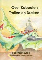 Over kabouters, trollen en draken