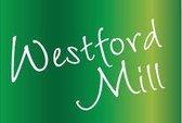Westford Mill Katoenen Boodschappentassen