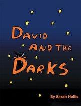 David and the Darks