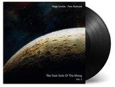 Dark Side Of The.. Vol.3 (LP)