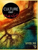 Culturecult Magazine - Issue #9